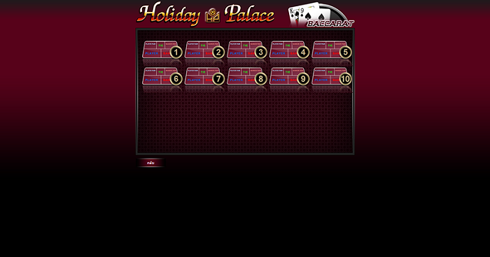 royal vegas online casino play roulette now
