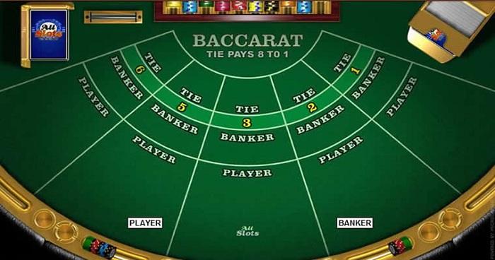 gclub casino gold club slot